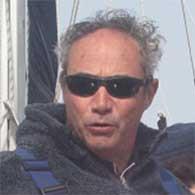 Alain_GICQUEL