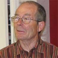 Jean-François OPPE