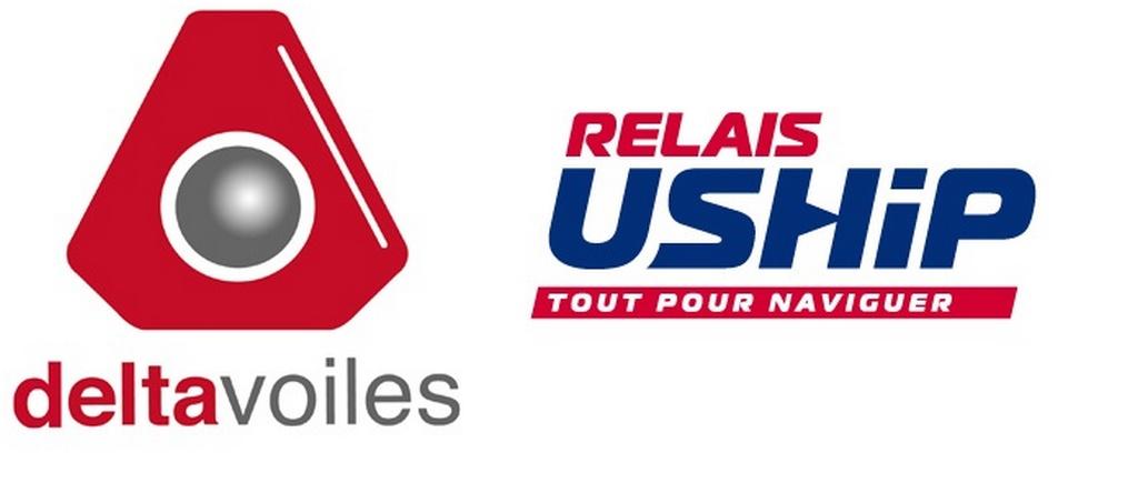 DELTA VOILES PORT-LOUIS RELAIS USHIP