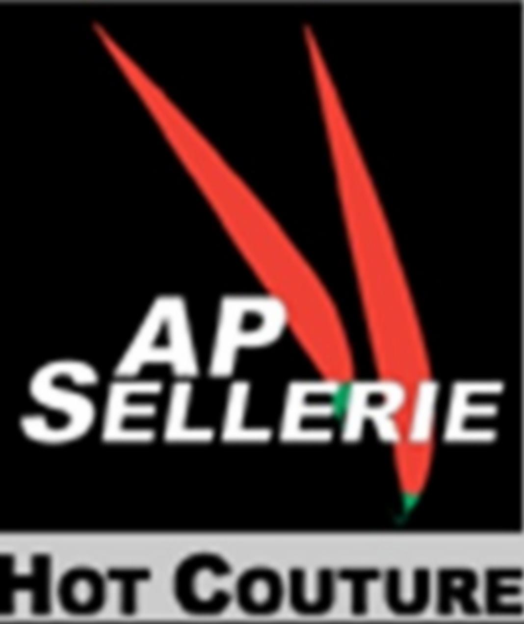 AP'SELLERIE