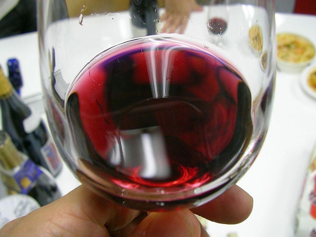 beaujolais_nouveau_wine