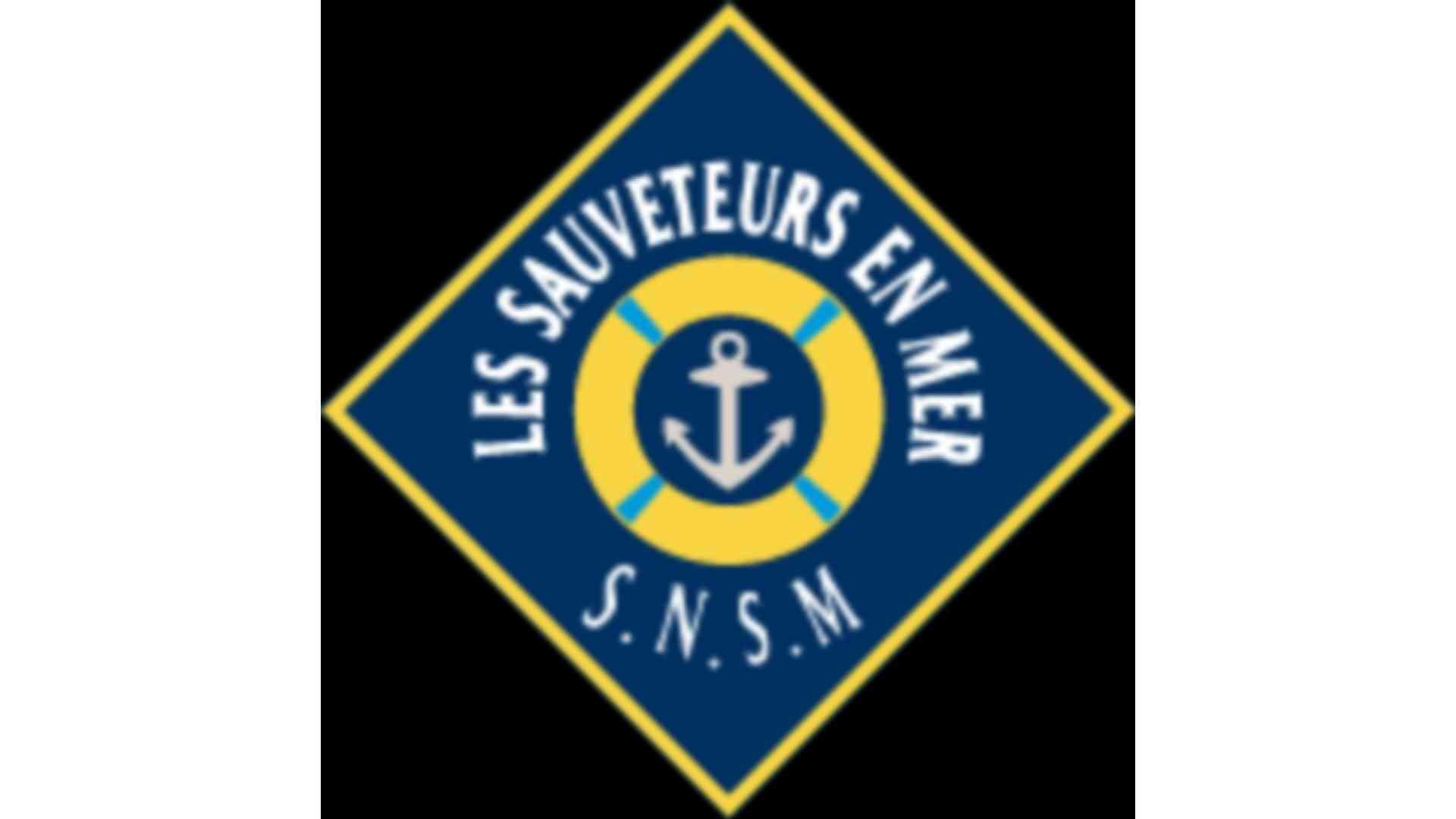 Remise de chèque à la SNSM et Beaujolais nouveau!