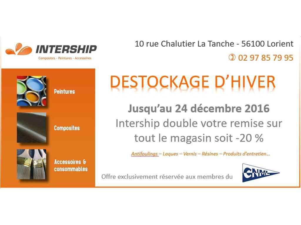 intership-destock-hiver_resultat
