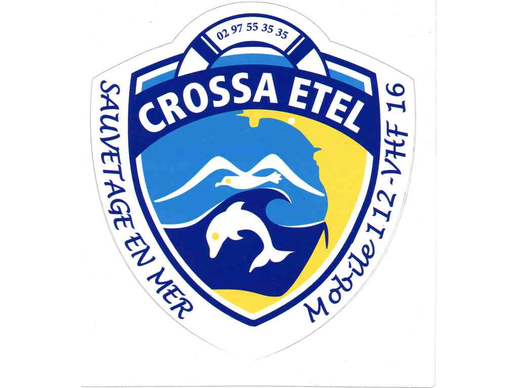 Visite du CROSS Etel le 5 avril-inscriptions