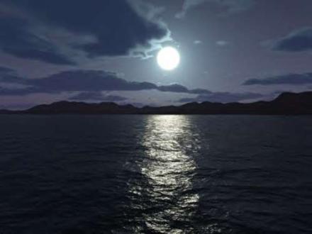 belle sortie de nuit …