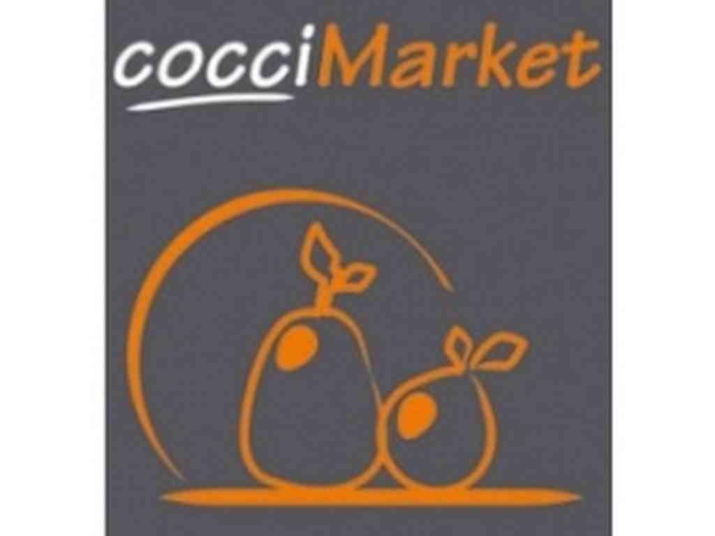 EH régate du «Cocci Market» de Locmiquelic