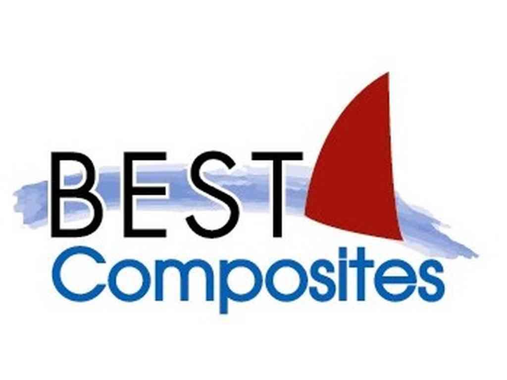 BEST COMPOSITES, nouveau partenaire du CNML