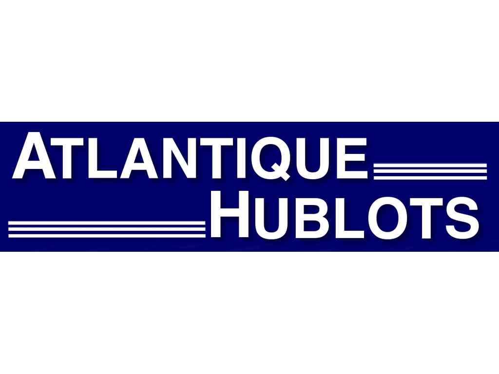 Atlantique Hublots