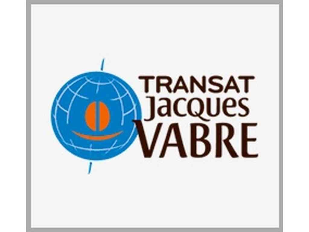 La Transat Jacques Favre 2017 de Sylvain PONTU sur Gustave Roussy