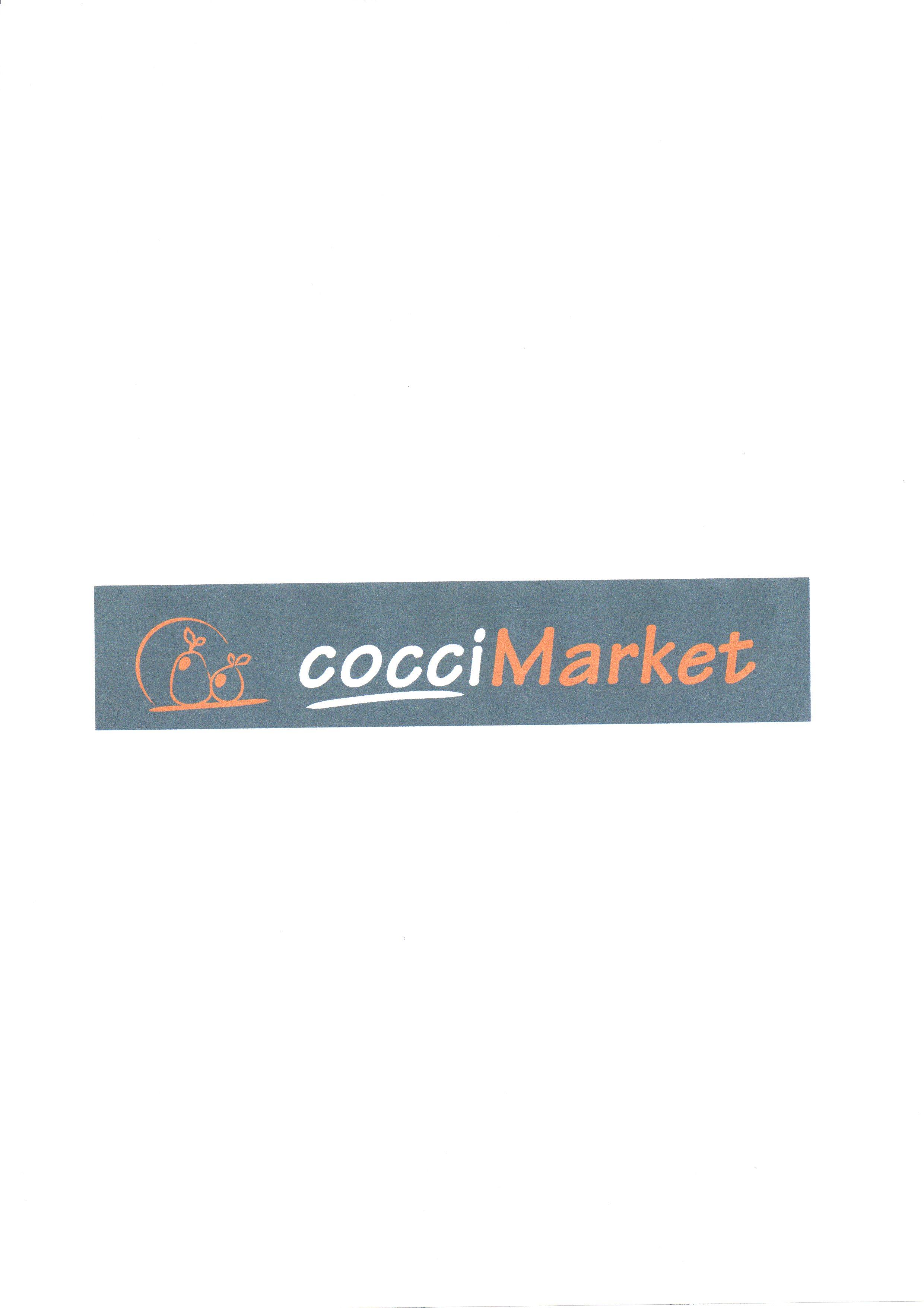 3ème régate du Challenge d'hiver 2019: régate du CocciMarket de Locmiquelic