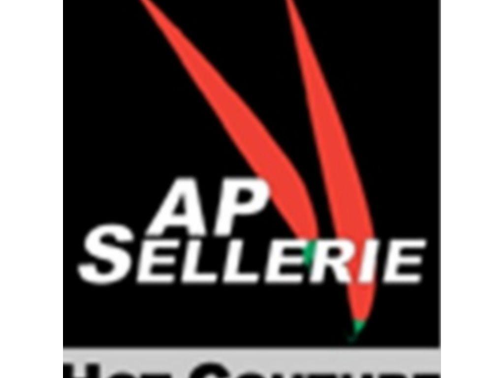 Des nouvelles de notre partenaire AP'SELLERIE