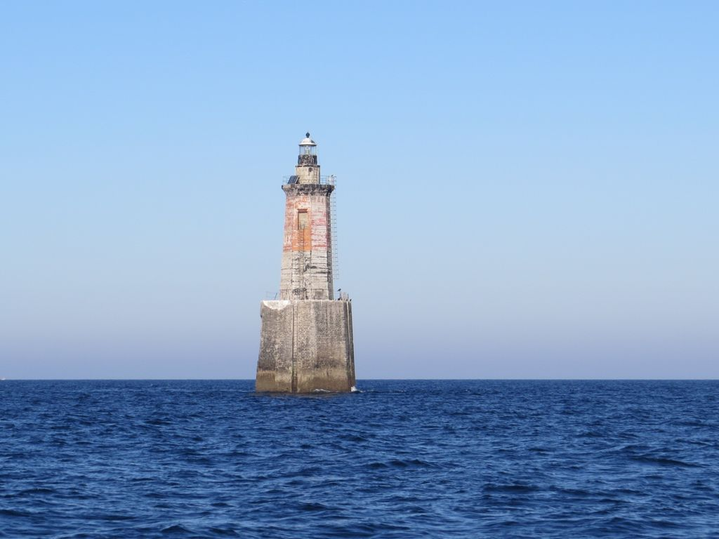 Communiqué de presse de la préfecture du Morbihan