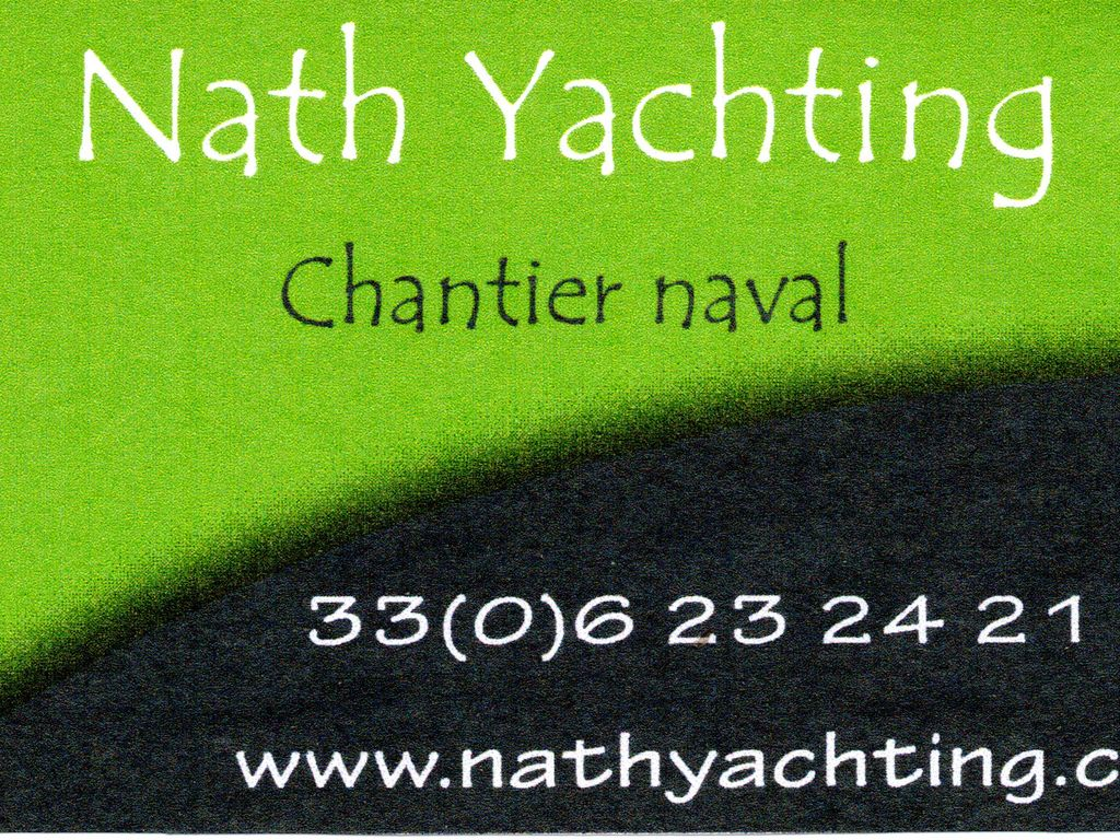 NATH YACHTING