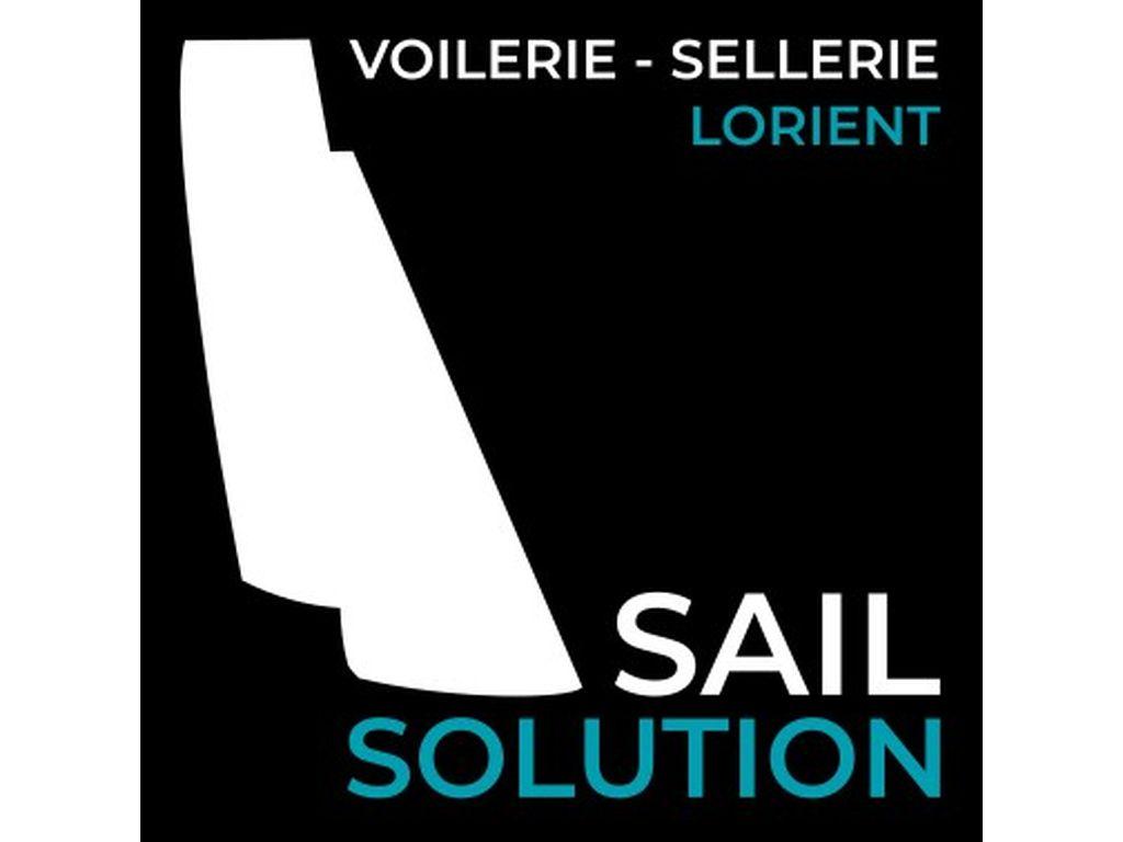 Notre nouveau partenaire: SAIL SOLUTION