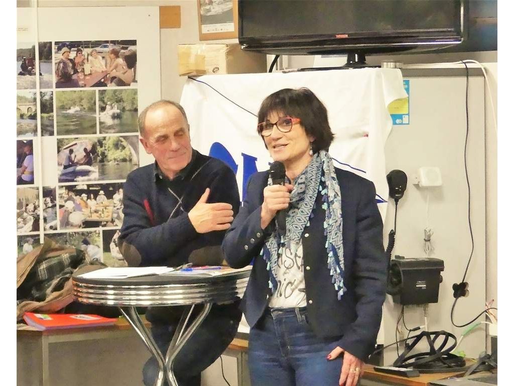 Photos AG du 11 janvier 2020