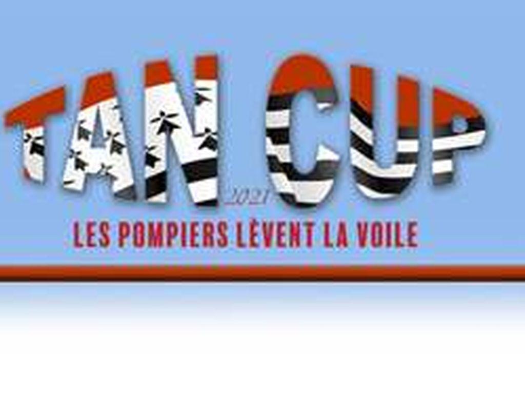 La Tan Cup 2021 les 4 et 5 septembre